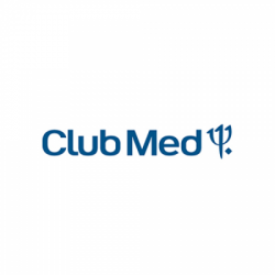 Voyages - Club Med Lille