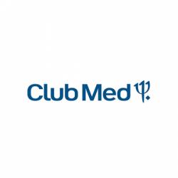 Club Med Voyages Saint Etienne