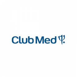 Club Med Voyages Tours