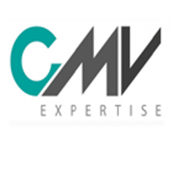 Cmv Expertise Coulommiers