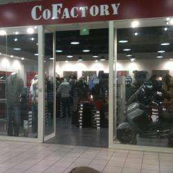 Co Factory