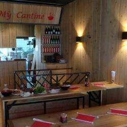 Restaurant Cô My Cantine - 1 -