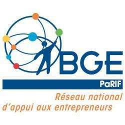 Co Working Bge Paris
