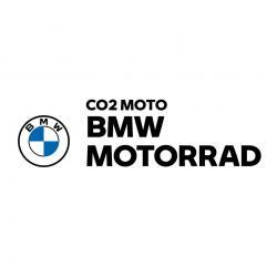 Co2 Motos Boulogne Billancourt