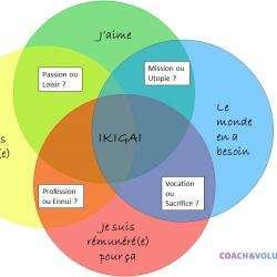 Coach And Volution Nantes