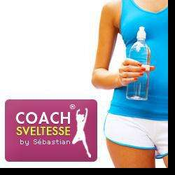 Institut de beauté et Spa Coach Sveltesse, votre coach minceur! - 1 -