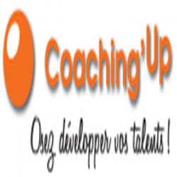 Coaching Up Isabel Jimenez Toulouse