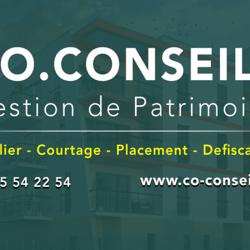 Co.conseils Mérignac
