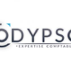 Codypso Le Bouscat