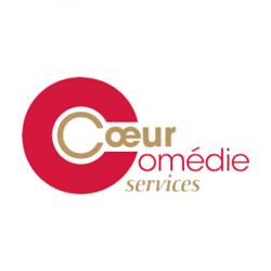 Coeur Comédie Montpellier