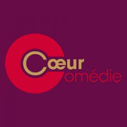 Infirmier et Service de Soin Coeur Comédie - 1 -