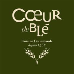 Restaurant Coeur de Blé - 1 -