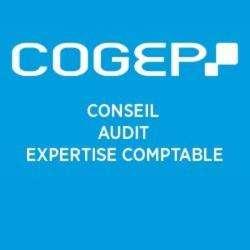 Cogep Orléans