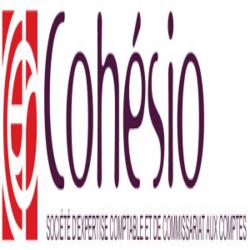 Cohésio Vannes