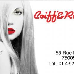 Coiff'& Rock