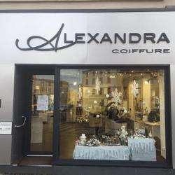 Coiffeur Coiffure Alexandra - 1 - Crédit Photo : Page Facebook, Coiffure Alexandra -