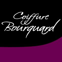 Coiffure Bourquard