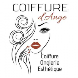 Coiffure D Ange