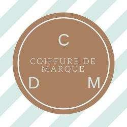 Coiffure De Marque