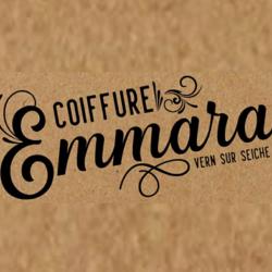 Coiffure Emmara