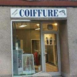 Coiffure Françoise Et Elodie Auch