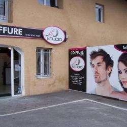 Coiffure Le Studio