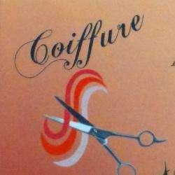Coiffure Loumet