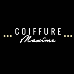 Coiffure Maxime Lorient