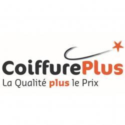 Coiffure Plus Reims