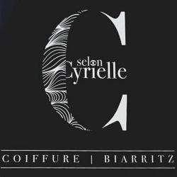 Coiffure Selon Cyrielle Biarritz