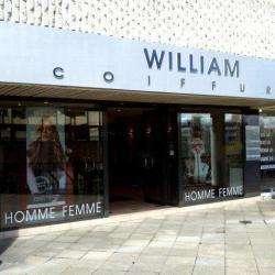 Coiffure William Chamalières