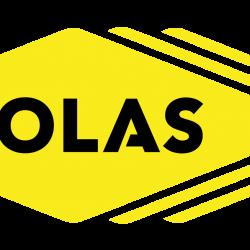 Colas - établissement De Toulouse Nord  Toulouse