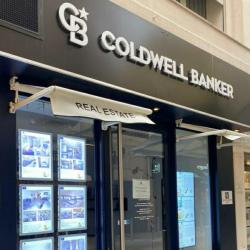 Coldwell Banker Cannes