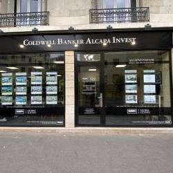 Coldwell Banker Neuilly Sur Seine