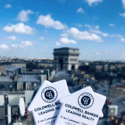 Coldwell Banker Paris