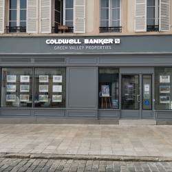 Coldwell Banker Rambouillet