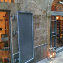 Collas Décoration Montpellier