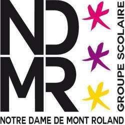 Collège Notre-dame De Mont Roland Dole