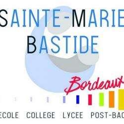 Collège Sainte-marie Bastide Bordeaux