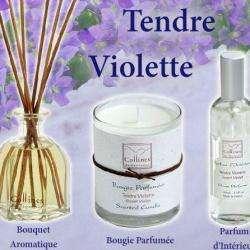 Collines De Provence Mane
