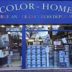 Color Home Paris