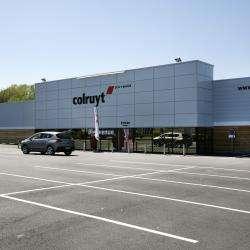Colruyt Xertigny