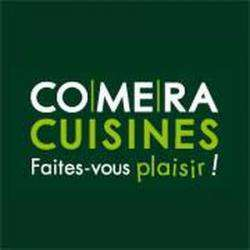 Comera Cuisines Cholet