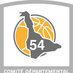 Comité Basket Meurthe Et Moselle Nancy