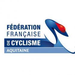 Comite D'aquitaine De Cyclisme Bordeaux