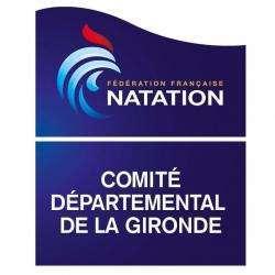 Comite Departemental De Natation Bordeaux
