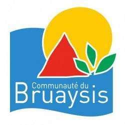 Sivom De La Communauté Du Bruaysis Bruay La Buissière