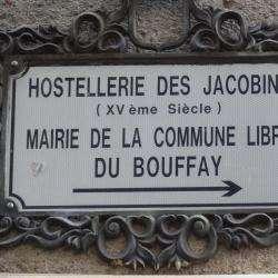Commune Libre Du Bouffay Nantes