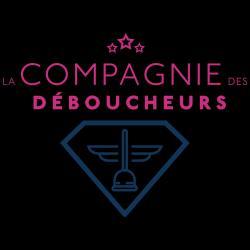Plombier Compagnie des Déboucheurs Ain Jura - 1 -