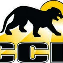 Ccl Narbonne